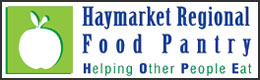 Haymarket-Food-Pantry-Logo2